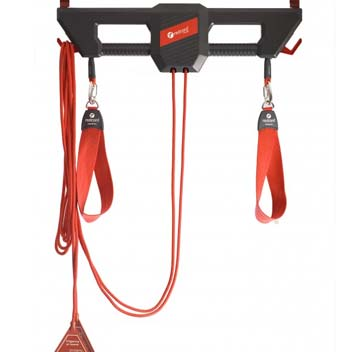 Redcord® Trainer